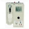 JC21- SYD-6536蒸馏试验器 前置式蒸馏试验器