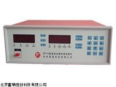 北京智能轉速流量測量儀LT/SFT-A價格,轉速流量分析儀