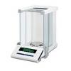 HG15- MS105DU电子天平 半微量分析电子天平