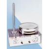 HG23-95-1磁力搅拌器 搅拌器