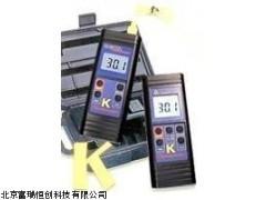 北京温度计GH/AZ8801价格,K型温度计,热电偶温度计