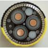 矿用电力电缆myjv32,钢丝铠装电缆myjv32结构