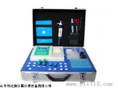 挥发性盐基氮检测仪  天天特价LDX-MSTD-XG