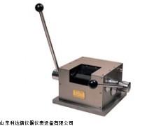 LDX-YL-WZJ-II 新款弯折机 弯折仪半价优惠