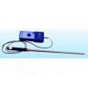 60cm探针废纸含水率检测仪  废纸水份检测仪