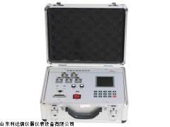 厂家直销便携式泵效测试仪 半价优惠LDX-BCY-2A