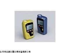 包邮氧气测定器半价优惠LDX-LTS1-CYH25