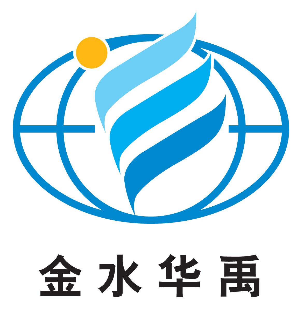 濰坊金水華禹信息科技有限公司
