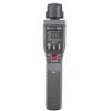 一氧化碳声音指示侦测计 热引擎一氧化碳侦测仪