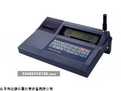 称重显示控制器 表天天特价LDX-XK3190-H2B