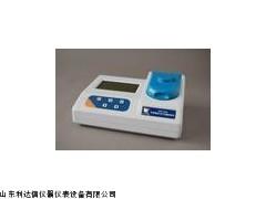 包邮 空气现场硫化氢速测仪天天LDX-XT18-GD