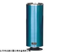 半价优惠容栅式雨量计新款LDX-SRY-1