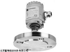 北京壓力變送器GH/CR-YC1價格,本質安全型壓力傳感器