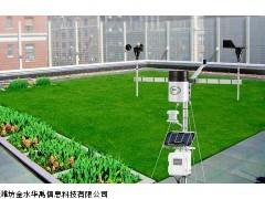 HOBO U30小型自动气象站
