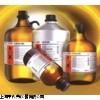 1,2-二溴环己烷5401-62-7