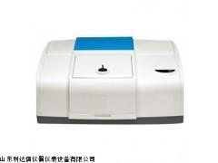 厂家直销傅立叶变换红外光谱仪 LDX-FTIR-650