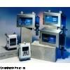 游动电流检测仪SN/SC5200价格,SCD仪,游动电流分析