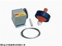 WFH-2型全量机械编码水位计