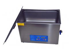 数显实验室超声波清洗机,长沙超声波清洗机,数控超声清洗器