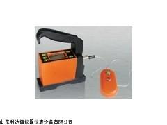 全国包邮 数字式电子水平仪天天特价LDX/DL11/WL11