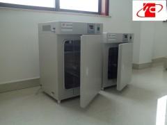 GRP-9160 上海培因数显隔水式培养箱