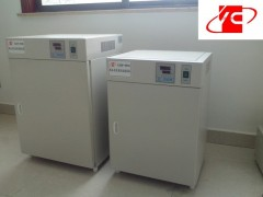 GRP-9050培养箱、隔水箱厂家、上海隔水式培养箱