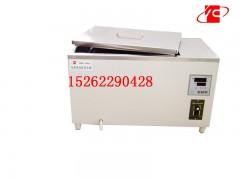 DKZ-450A上海培因电热恒温振荡水槽,恒温槽,振荡水槽