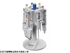 eppendorf移液器,八道可调移液器30-300ul报价