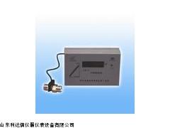厂家直销气体流量仪天天LDX-LXR-12
