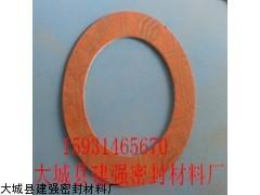 石棉橡胶垫片报价 石棉橡胶垫片供应厂家销售非石棉垫片
