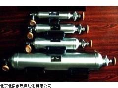 液化石油气采样器,液化石油气采样钢瓶  现货