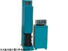 河北DZY-Ⅱ型数控多功能电动击实仪价格