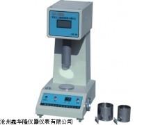 河北LP-100型数显液塑限联合测定仪价格