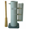 河北TST-70型土壤渗透仪价格,土壤渗透仪