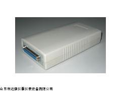 半价优惠多通道数据采集仪 LDX-UA306A