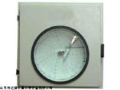 包邮  潜油电泵工况记录仪新款LDX-1-DBJY