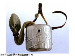 全国包邮  隔绝式负压氧气呼吸器天天特价LDX-DH-A
