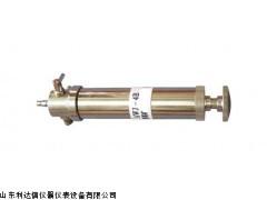 厂家直销  多种气体取样器半价优惠LDX-FSM8-AWJ-