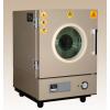 高温真空干燥箱,数显高温真空干燥箱,指针式高温真空干燥箱