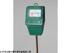 LDX-TCM 包邮湿度分析计天天