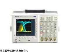 数字荧光示波器SN/TDS3054C价格,4通道数字示波器