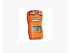 TangoTX1硫化氢检测仪,美国英思科H2S气体检测仪
