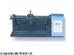 河北电动钢筋标距仪厂家,电动钢筋标距仪价格
