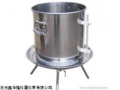 河北灌水法试验仪价格,灌水法试验仪