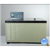 低温恒温水浴,循环低温恒温水浴,实验室低温恒温水浴