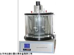 天天石油产品运动粘度测定器LDX-SYD-265C-1