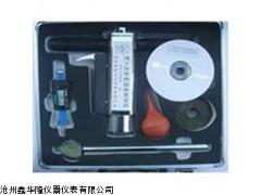 河北SJY800B贯入式砂浆强度检测仪价格