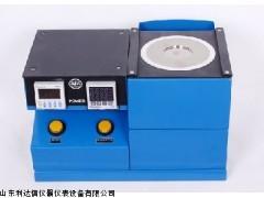 天天凝胶仪 凝胶化时间测试仪LDX-YGT-A