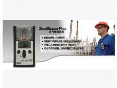 美国英思科二氧化硫SO2检测仪,GBpro二氧化硫检测仪