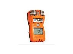 二氧化硫SO2气体检测仪,二氧化硫检测仪范围0-150ppm